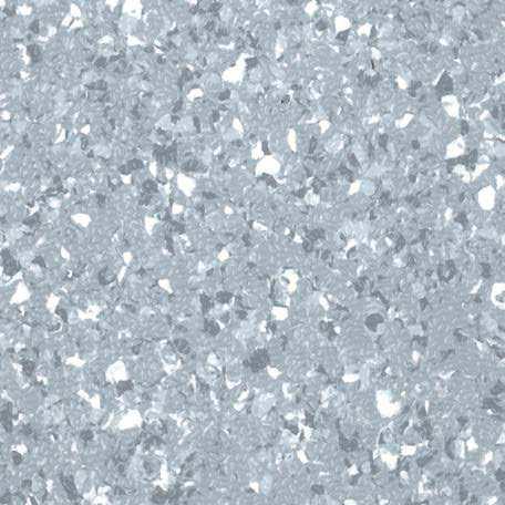 Gerflor GTI MAX 0253 - Aluminio