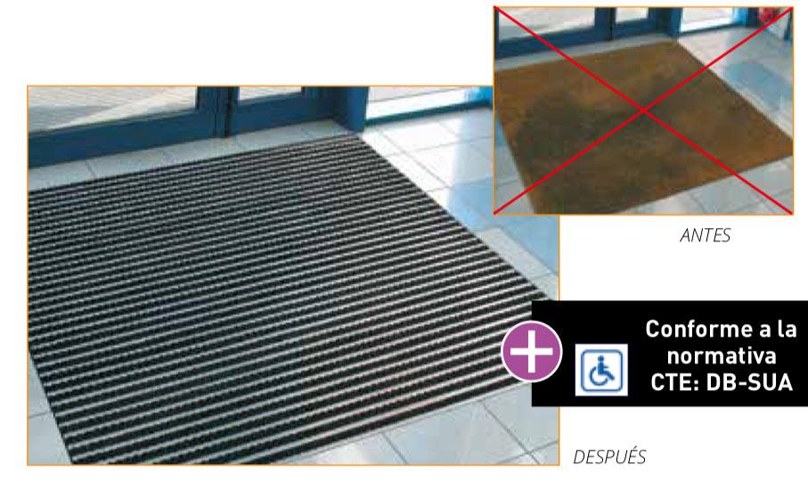 diagrama piso residencial creation clic