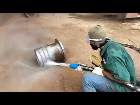 Limpieza Mantenimiento y Restauración