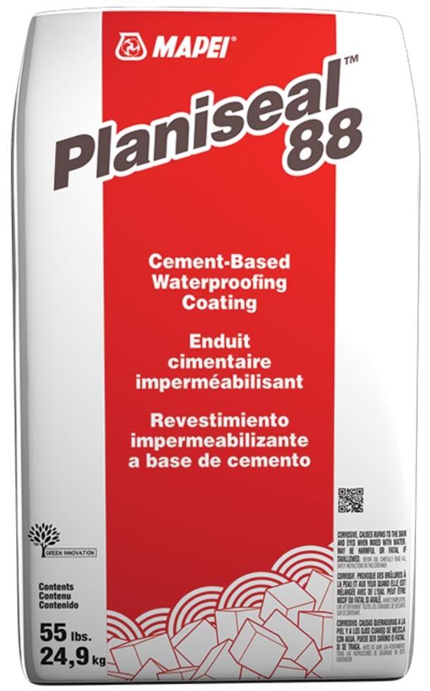 mapei planiseal 88