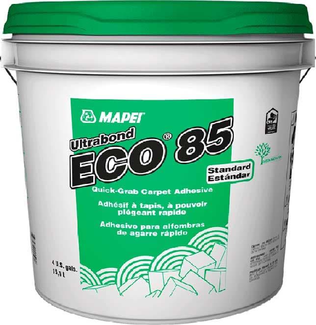 Mapei ultrabond eco 85