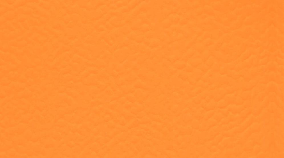 piso deportivo recreation 45 6160 naranja