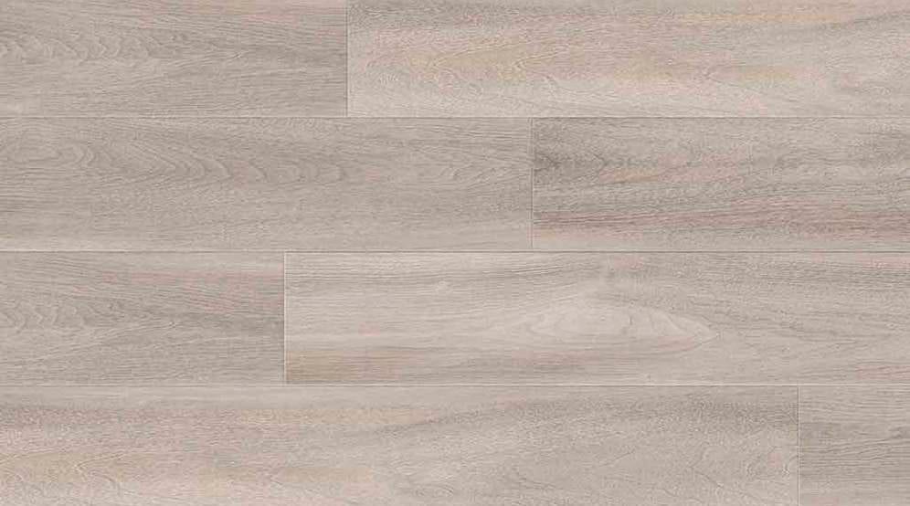 Piso CREATION 30 y 55 CLIC 0853 Bostonian Oak Beige