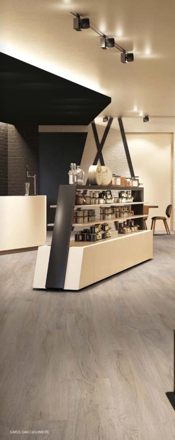 pisos para tiendas creation clic