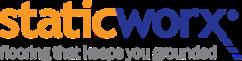 staticworx logo