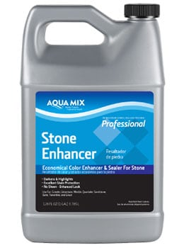 CUSTOM AquaMix Stone Enhancer