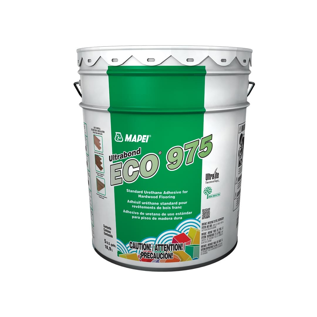 ultrabond eco 975